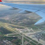 Александр де Жюняк: авиация - бизнес свободы