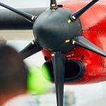 5 самых недорогих в эксплуатации турбовинтовых самолетов для бизнеса