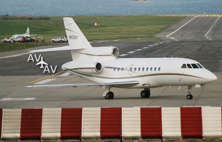 Деловая авиация Венесуэлы: изменения в планах полета – что необходимо знать