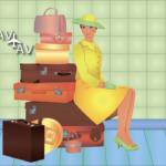{:ru}Не платите за дополнительный багаж — 6 наших советов{:}{:ua}Не платіть за додатковий багаж - 6 наших порад{:}
