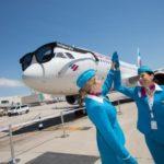 Lufthansa создает нового лоукостера для обслуживания  дальнемагистральных рейсов