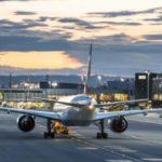 Аэропорт австрийской столицы делает ставку на лоукостеров и деловую авиацию