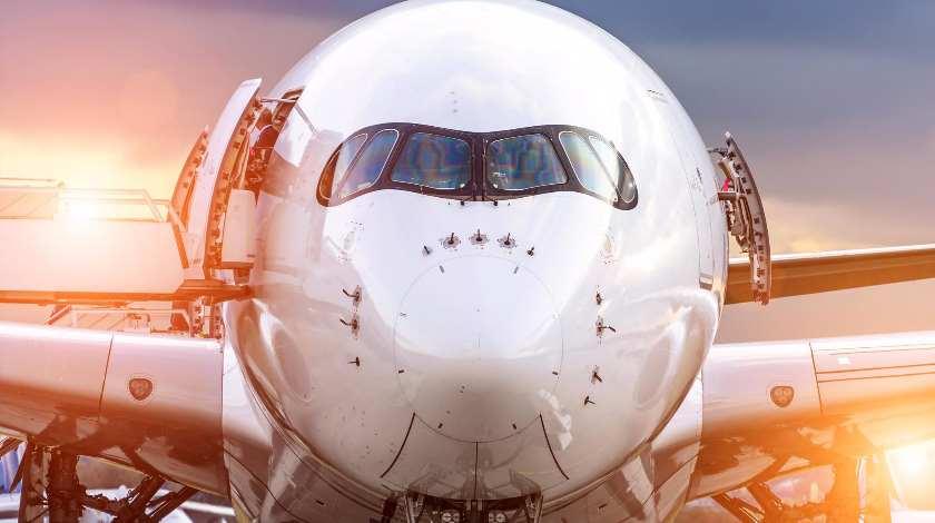 2019 год оказался для Airbus рекордным