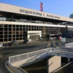 Аэропорты Сербии развиваются благодаря западным инвестициям