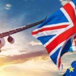 Внимание -  завтра Brexit! Но авиапассажиры пока могут не беспокоиться