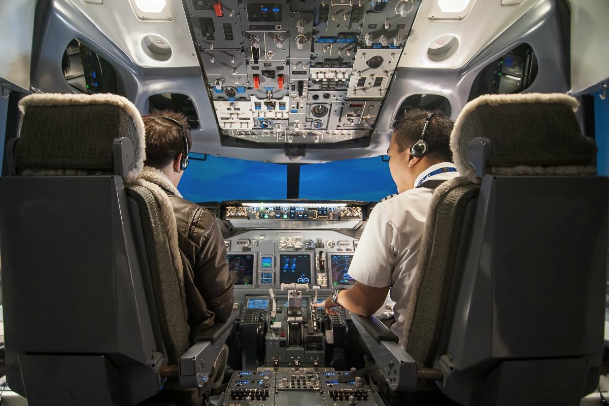 Brexit создаст проблемы с признанием пилотских лицензий