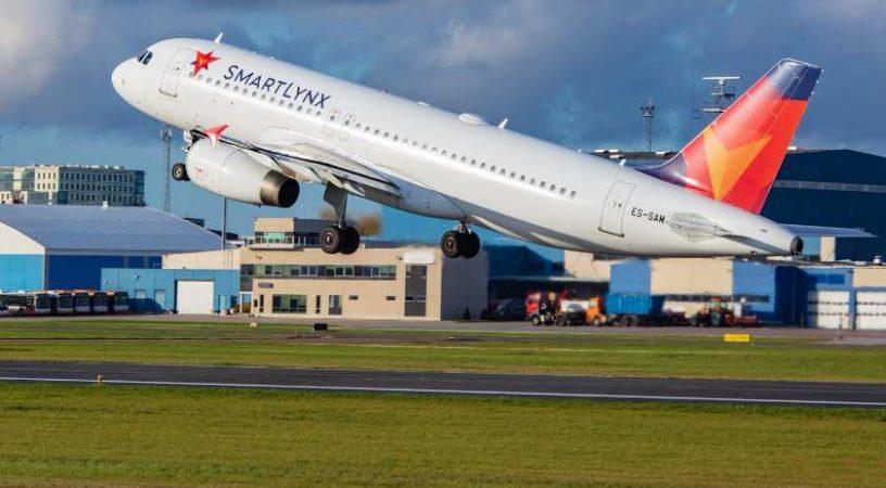 Как стать пилотом Airbus A320
