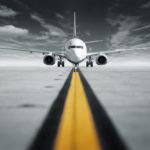 В споре о ваучерах Европейская комиссия встала на сторону пассажиров