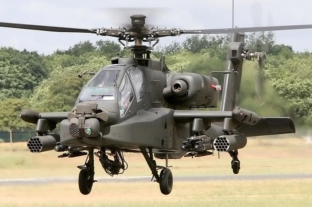Boeing_AH-64D