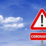 {:ru}Как вспышка коронавируса повлияла на деловую авиацию{:}{:ua}Як спалах коронавіруса вплинув на ділову авіацію{:}