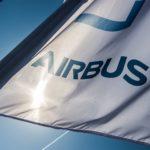 Airbus станет почти  на 10 процентов меньше и будет выпускать  меньшие самолеты