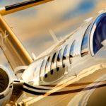 Безопасно ли летать с  одним пилотом?