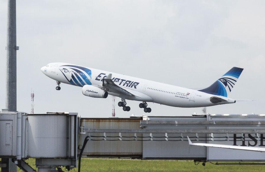 Наибольшее падение пассажиропотока в сентябре показали аэропорты Великобритании, Франции и Германии