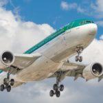 IATA призывает правительства оказать помощь перевозчикам во время кризиса