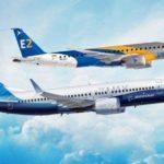 Скандальный развод Boeing и  Embraer. Кто воспользуется шансом?