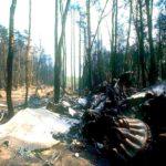 """Самолеты-убийцы пассажиров. К годовщине катастрофы Ил-62М """"Тадеуш Костюшко"""" (продолжение)"""