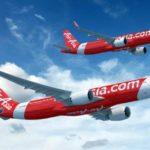 Двадцатка самых самоотверженных глав авиакомпаний