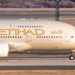Каковы риски и выгоды от инвестиций в авиационную отрасль? Рекомендации экспертов Cofrance