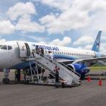 Бывший пилот Аэрофлота: конструкция Superjet 100 оставляет желать лучшего