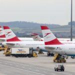 Пассажиры из некоторых стран, прибывающие в Австрию, будут проходить карантин за свой счет