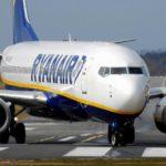 """Глава Ryanair Майкл О'Лири назвал """"фигней"""" карантин, введенный в Великобритании"""