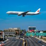 Американские авиакомпании не устроили уступки со строны Китая. Конфликт разгорается с новой силой