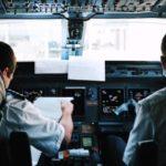Американские политики выступили за продление программы помощи авиакомпаниям