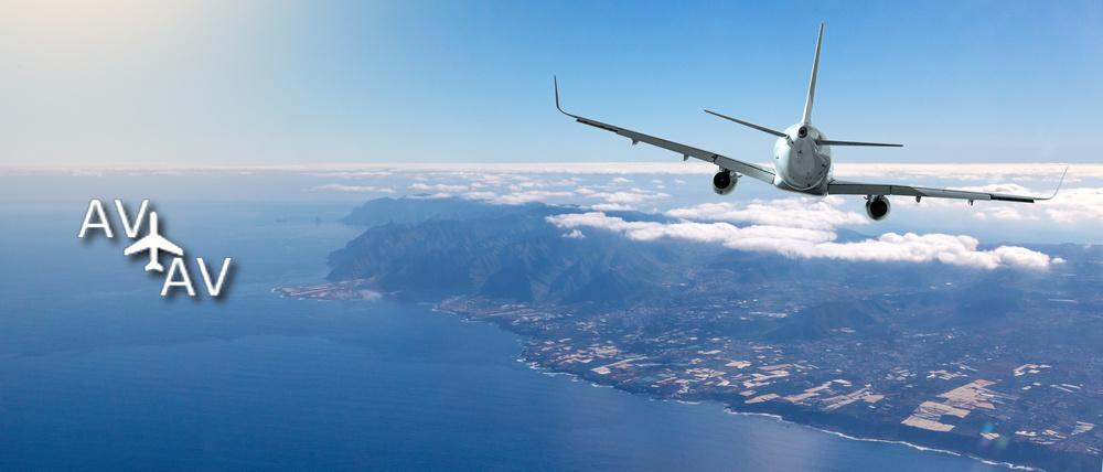 ПАО «ОАК» построит сверхзвуковой пассажирский самолёт