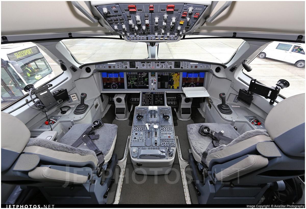 Аэропорт Густавус (Gustavus Arpt) коды IATA: GST ICAO: PAGS город: Густавус (Gustavus) страна: США (United States)