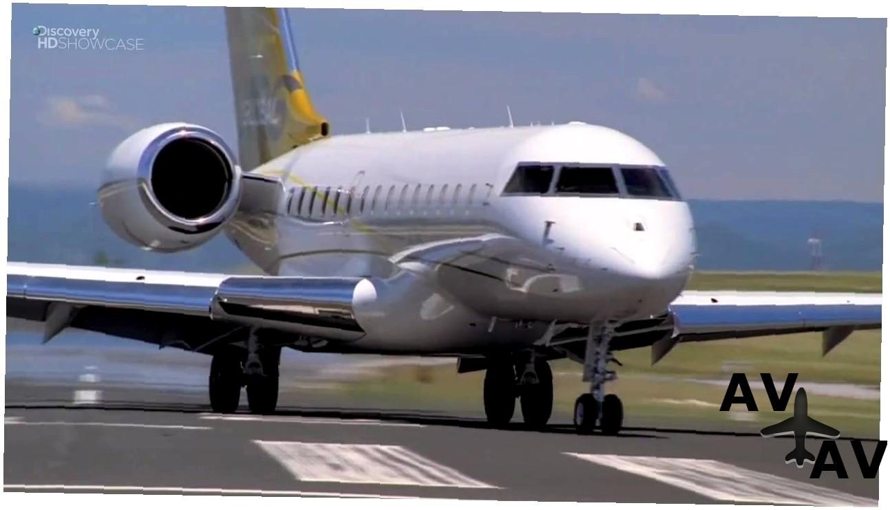 Аэропорт Бари (Palese) коды IATA: BRI ICAO: LIBD город: Бари (Bari) страна: Италия (Italy)
