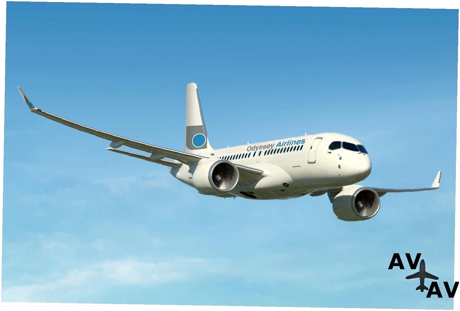 Колорадо Спрингз код IATA: AFF ICAO: KAFF Колорадо Спрингз США