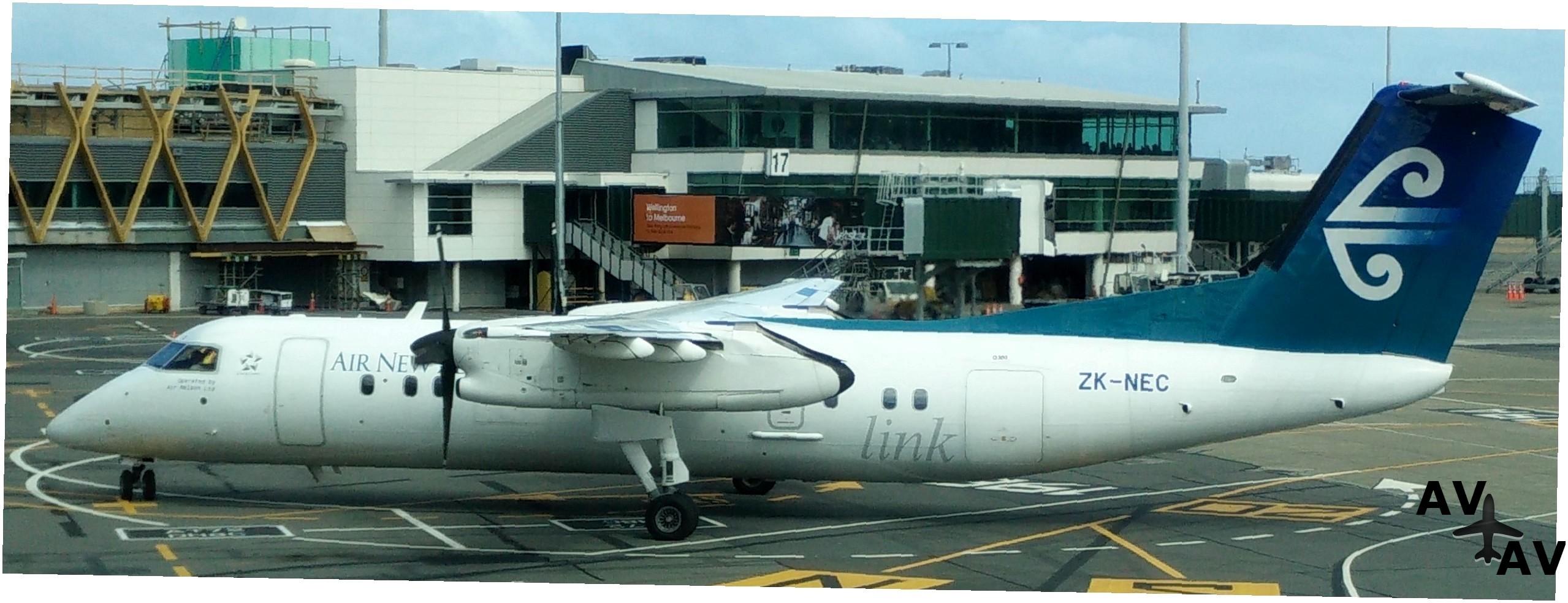 Аэропорт Санта-Круз Айлэндс (Santa Cruz Is) коды IATA: SCZ ICAO: AGGL город: Санта-Круз Айлэндс (Santa Cruz Is) страна: Соломоновы острова (Solomon Islands)