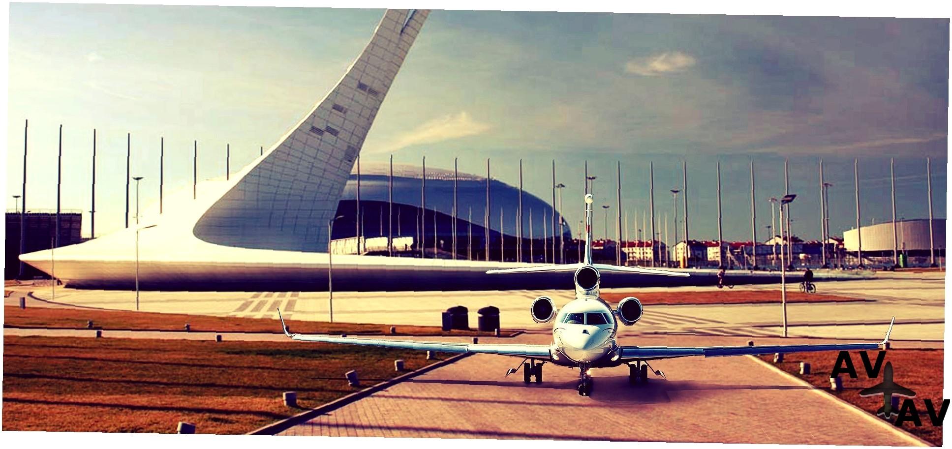 Сан-Педро код IATA: BZA ICAO: MNBZ Бонанса Никарагуа