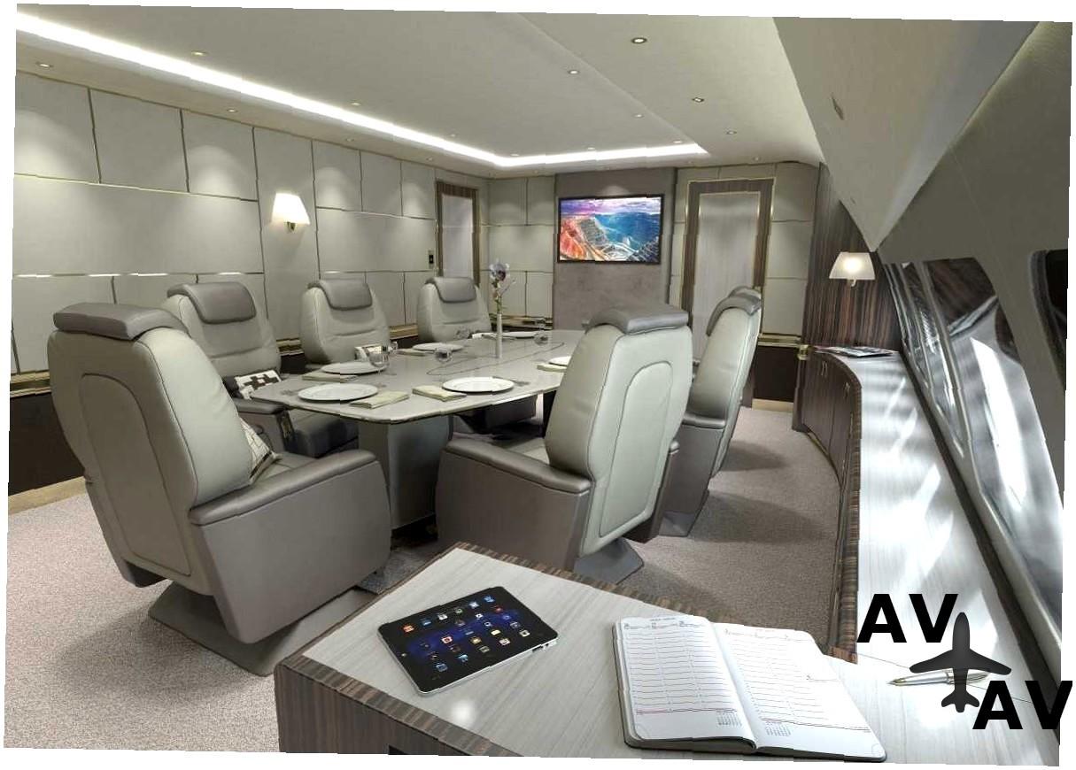 Аасиаат заказать самолет город: Аасиаат страна: Гренландия