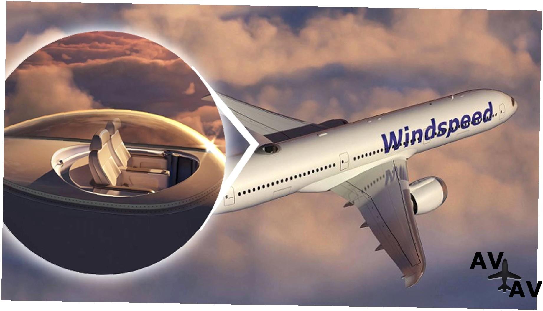 Каир код IATA: CAI ICAO: HECA Каир Египет