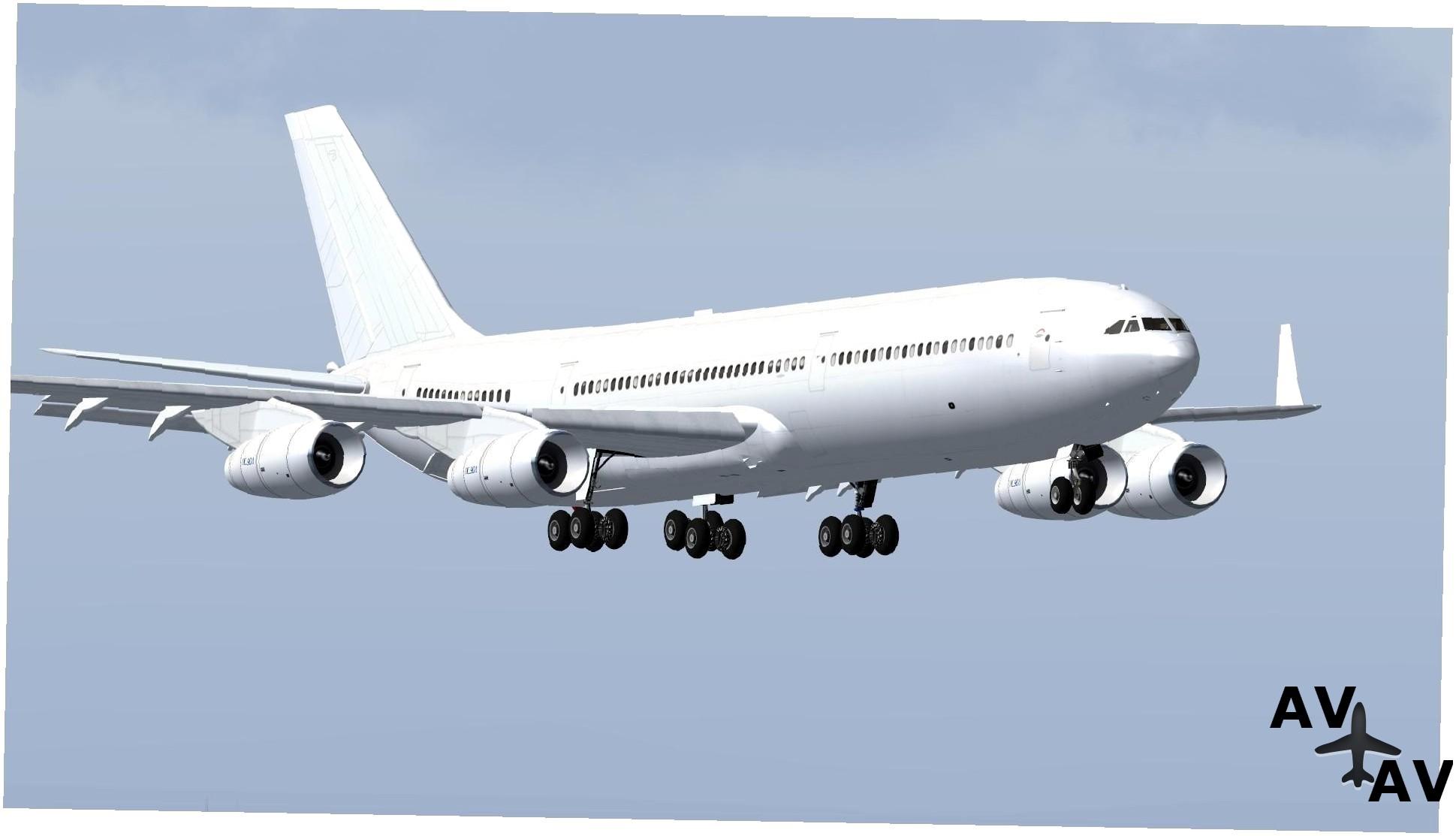 Пьер  код IATA: PIR ICAO: KPIR Пьер США