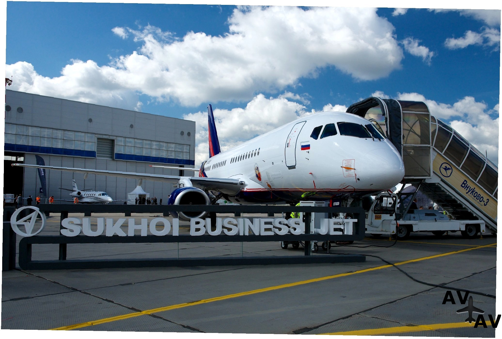Ягуара код IATA: AYG ICAO: SKYA Ягуара Колумбия