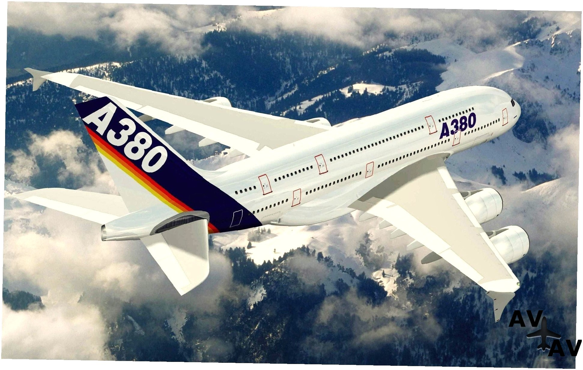 Сок-Транг код IATA: SOA ICAO: KSOA Сок-Транг Вьетнам