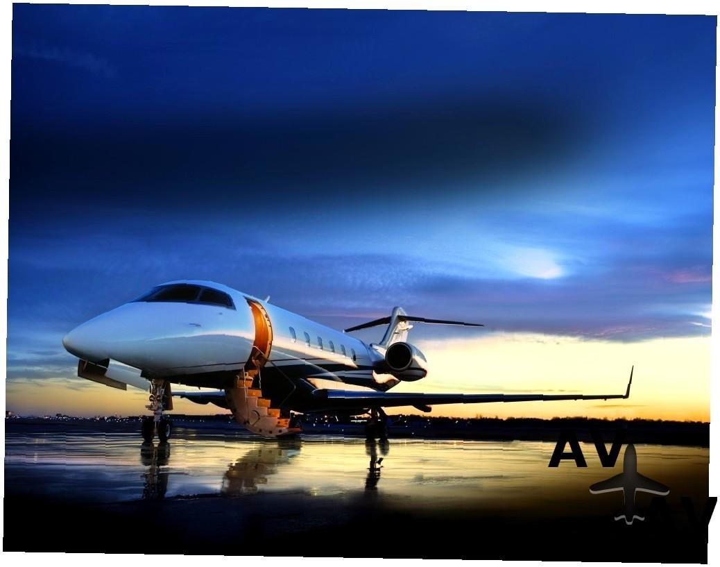 Вилья-Монтес код IATA: VLM ICAO: SLVM Вилья-Монтес Боливия
