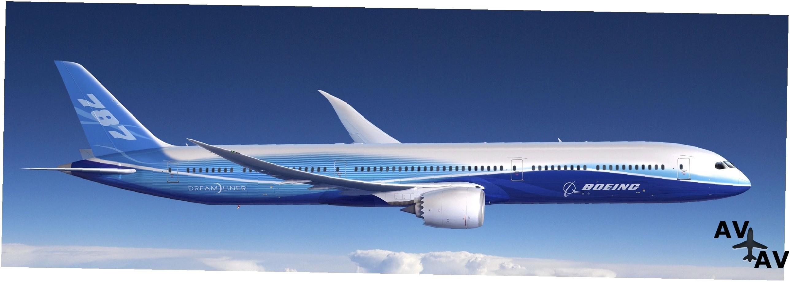 Международный аэропорт Денвер код IATA: DEN ICAO: KDEN Денвер США