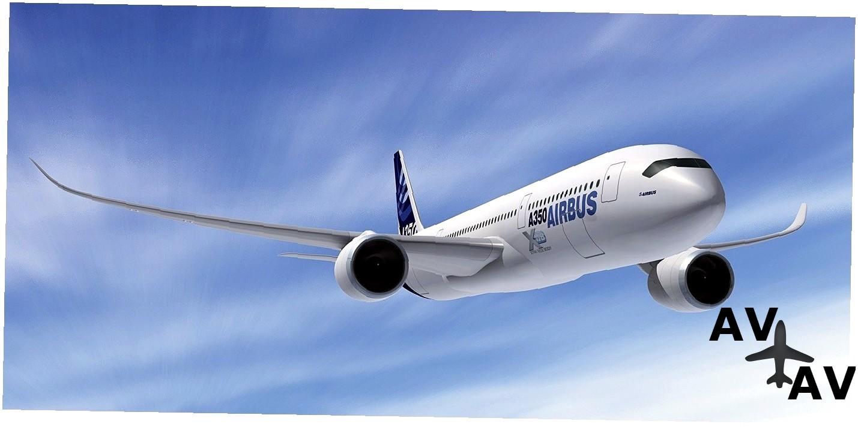Бронирование авиабилетов Антверпен (Deurne) коды IATA: ANR ICAO: EBAW город: Антверпен (Antwerp) страна: Бельгия (Belgium)
