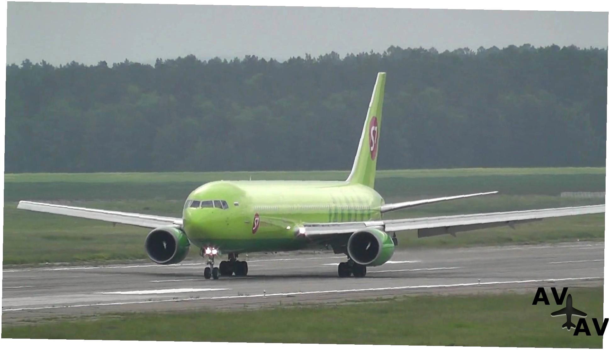 Кондаваттаван Танк код IATA: AFK ICAO: KAFK Ампара Шри-Ланка