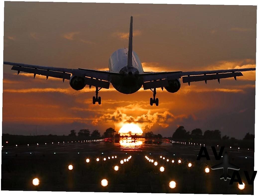 Алатак СПБ код IATA: ALZ ICAO: KALZ Алатак СПБ США
