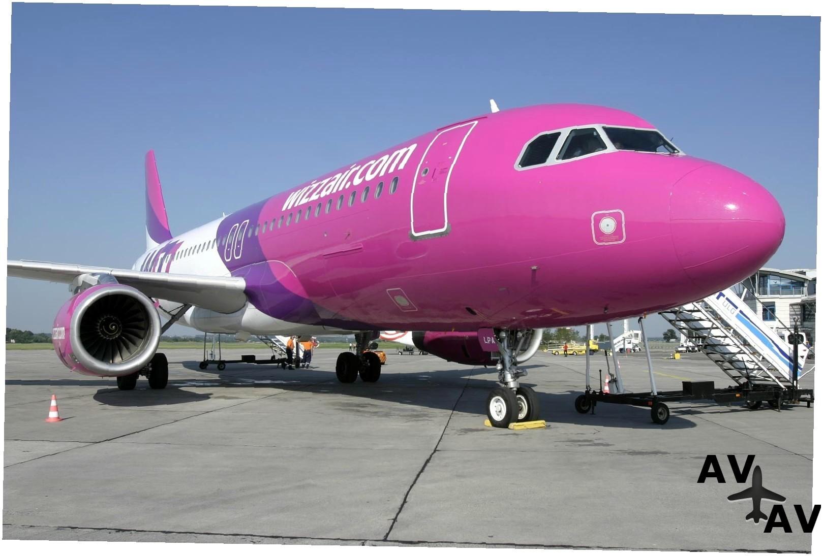 Антверпен заказать самолет город: Антверпен страна: Бельгия