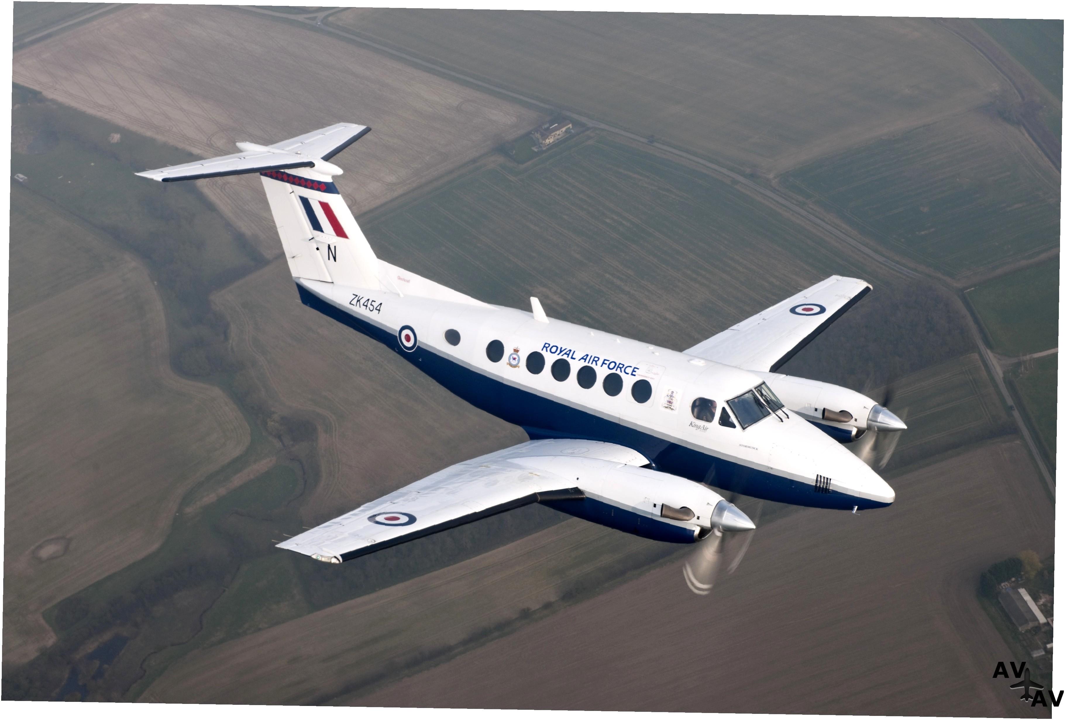 Кристал Лейк код IATA: CYE ICAO: SBGR Кристал Лейк США