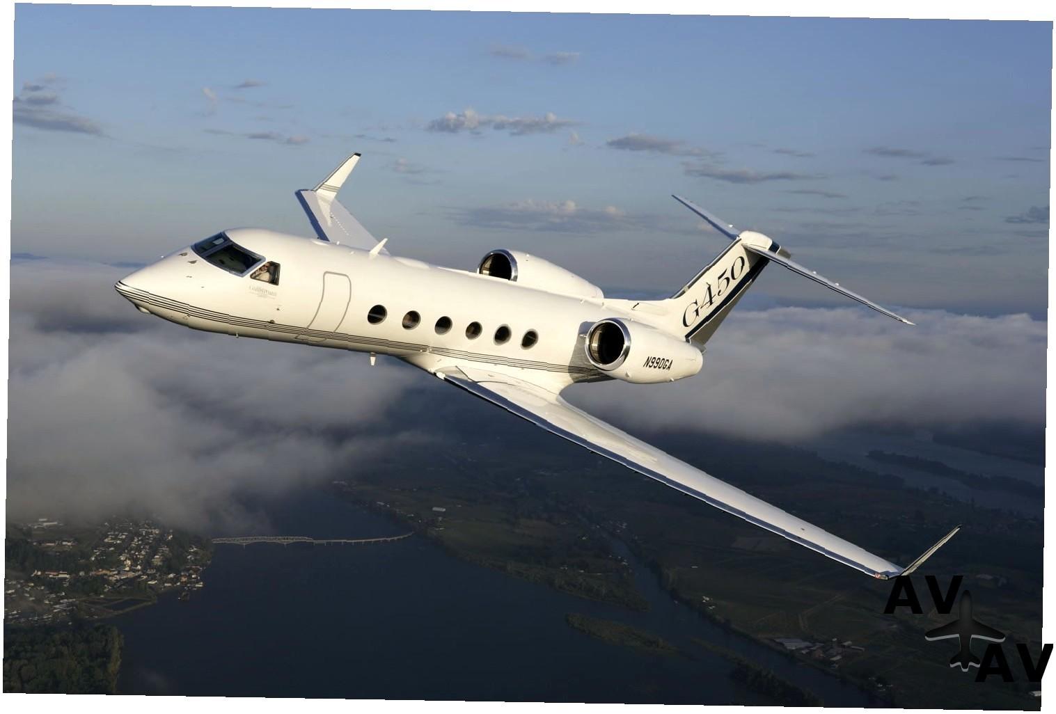 Пенсакола код IATA: PNS ICAO: KPNS Пенсакола США