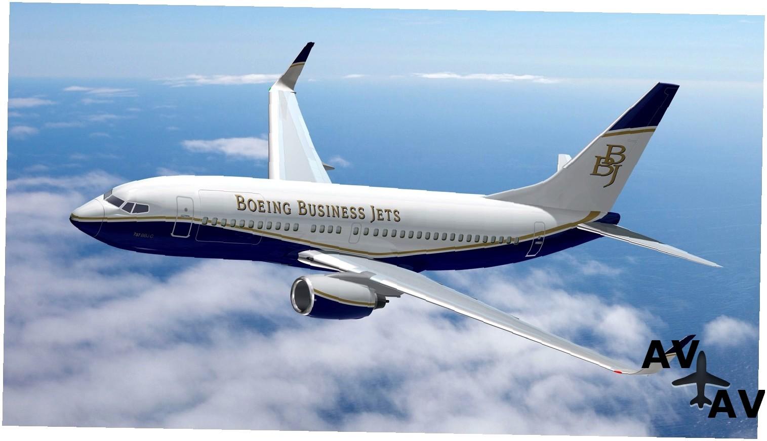 Голландская гавань код IATA: DUT ICAO: PADU Голд- Харбор США