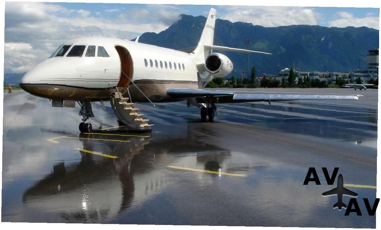 Аэропорт Пунта-Горда (Punta Gorda) коды IATA: PND ICAO:  город: Пунта-Горда (Punta Gorda) страна: Белиз (Belize)