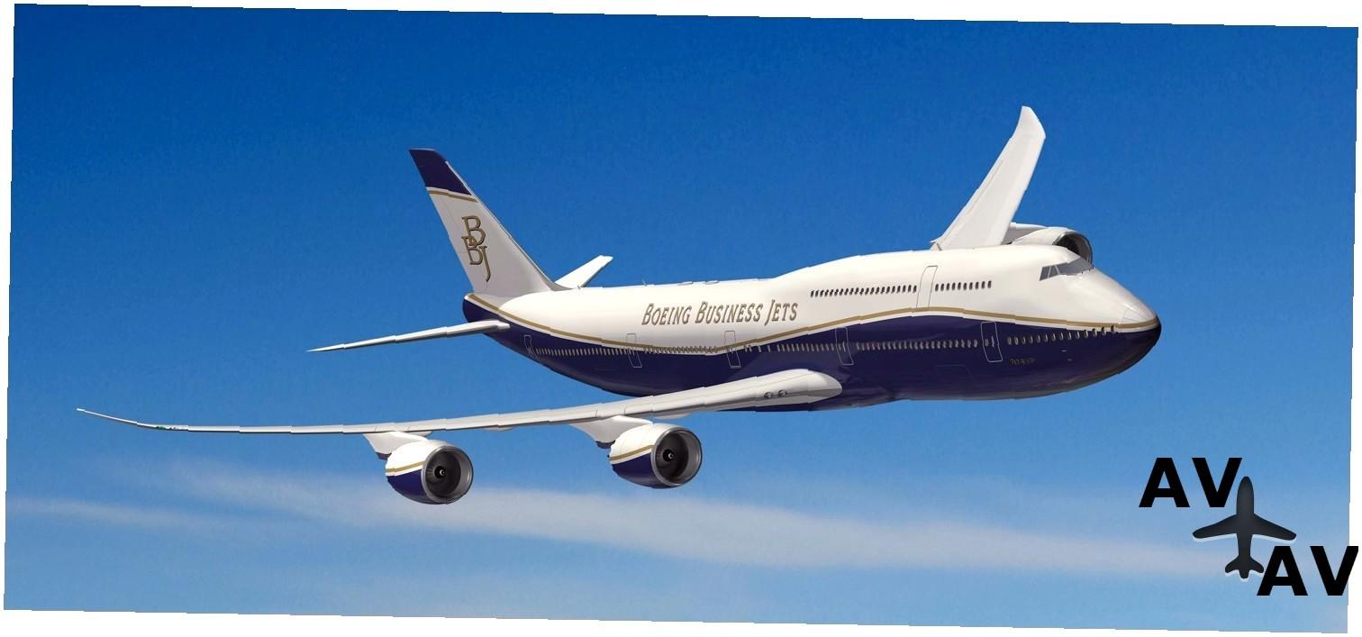 Антверпен код IATA: ANR ICAO: EBAW Антверпен Бельгия