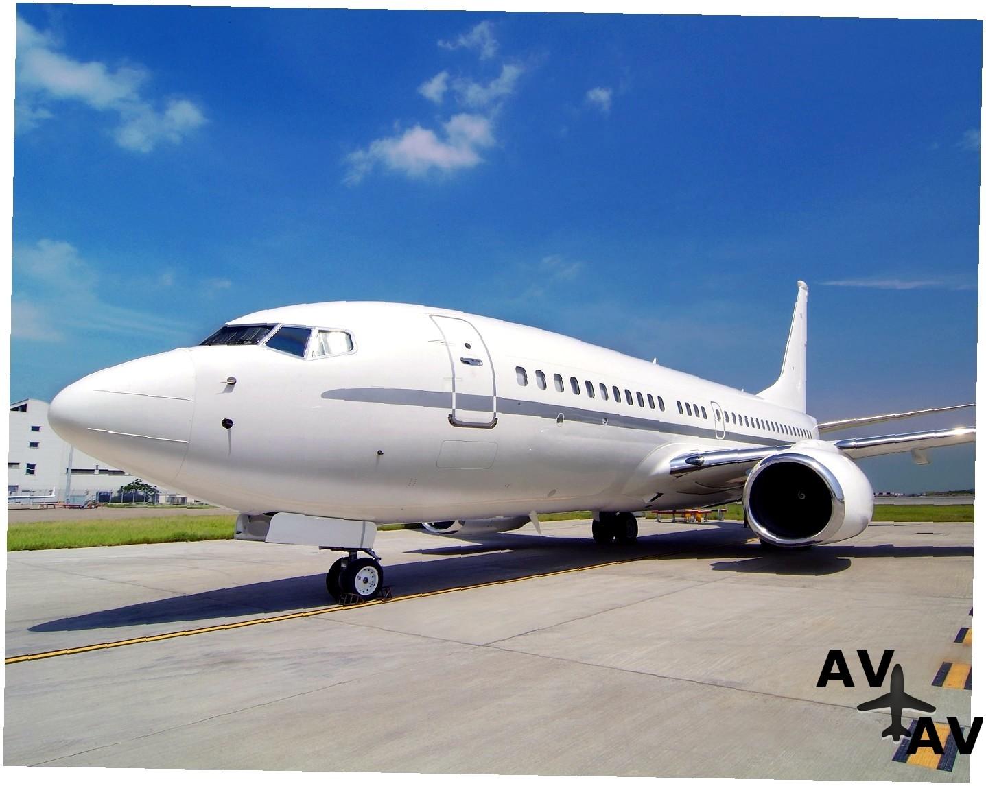 Секунда код IATA: ZEC ICAO: FASC Секунда ЮАР
